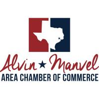 Alvin Chamber of Commerce