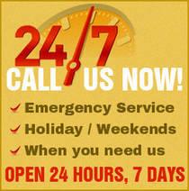Garage Door Repair Tomball Tx Call 24 7 Mr Garage