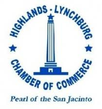 Highlands Chamber of Commerce